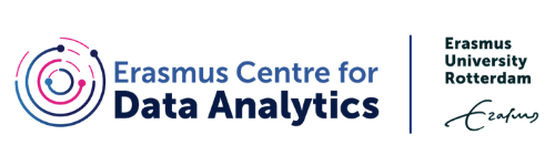 Erasmus Centre for Data Analytics